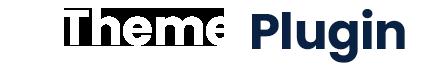 WordPress Plugin & Theme